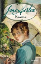 emma (ebook) jane austen 9789504927150