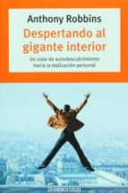 despertando al gigante interior-anthony robbins-9789707807150