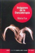 imagenes de la danzaterapia maria fux 9789870008750