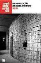 Descargar libros electrónicos Reabilitaçao = rehabilitacion
