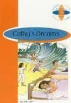 cathy s dreams-9789963475650