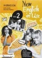 english in use 2 eso workbook mec ed 2016 9789963516650