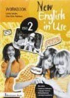 english in use 2 eso workbook mec ed 2016-9789963516650