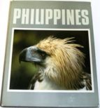 El libro de Philippines nature´s bounty autor INCAFO S.A DOC!