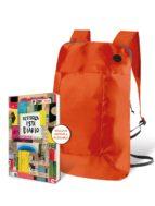 pack verano destroza este diario: a todo color keri smith 8432715102960