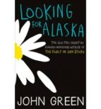 looking for alaska-john green-9780007523160