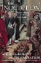 the inquisition michael baigent richard leigh 9780140274660