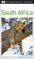 dk eyewitness travel guide south africa (ebook)-9780241331460