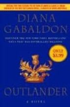 outlander diana gabaldon 9780440212560