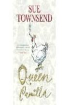 queen camilla sue townsend 9780718148560