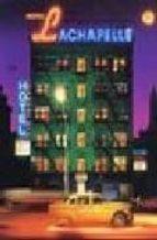 hotel lachapelle 9780821226360