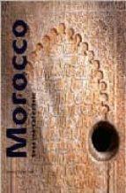 Morocco: 5000 years of culture Descarga gratuita de Ebooks para j2me