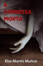 a condessa morta (ebook)-9781507190760