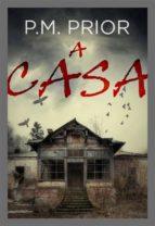 a casa (ebook)-9781547500260