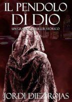 il pendolo di dio (ebook)-9781547501960