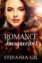 romance inesquecível (ebook) 9781547510160