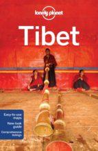 tibet (9th ed.) (lonely planet)-bradley mayhew-robert kelly-9781742200460