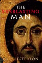 the everlasting man (ebook)-g. k. chesterton-9781773350660