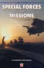 The new face of war special forces and missions 978-1844472260 MOBI PDF por Vv.aa.