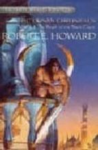 the people of the black circle (the conan chronicles)-robert e. howard-9781857989960