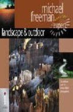 Landscape & nature Inglés libro descarga pdf