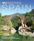 wild swimming spain-9781910636060