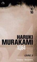1q84 iii haruki murakami 9782264059260