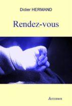 rendez vous (ebook) 9782511040560