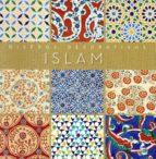 diseños decorativos islam-9782809902860