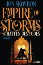 empire of storms - schatten des todes (ebook)-jon skovron-9783641194260
