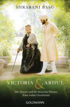 victoria & abdul (ebook)-shrabani basu-9783641212360