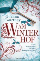 am winterhof (ebook)-joanna courtney-9783641218560