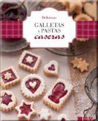 galletas y pastas caseras-9783869414560