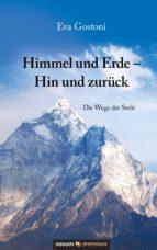 himmel und erde – hin und zurück (ebook) eva gostoni 9783903155060