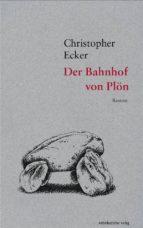 der bahnhof von plön (ebook)-erich loest-9783954626960