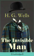 the invisible man (unabridged) (ebook) 9788026835660