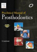 PRECLINICAL MANUAL OF PROSTHODONTICS - E-BOOK