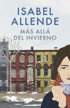 Libros para padres - Más allá del invierno