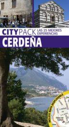 cerdeña (citypack) 2018 9788403517660