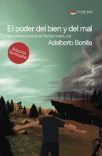 el poder del bien y del mal (edición revisada) (ebook)-9788413040660