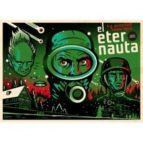 eternauta-hector g. oesterheld-9788415118060