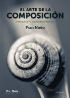 el arte de la composicion fran nieto 9788415131960