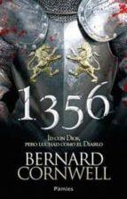 1356-bernard cornwell-9788415433460