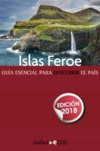 islas feroe (ebook)-9788415563860