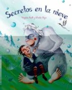 secretos en la nieve-virginia kroll-9788415784760