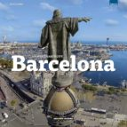 barcelona (serie lujo): ciudad de vanguardia (ingles) 9788415818960