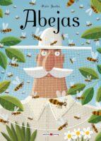 abejas piotr socha 9788416690060