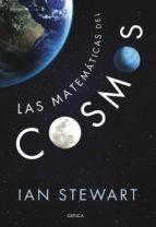 las matemáticas del cosmos (ebook) ian stewart 9788416771660