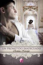 un prometido inadecuado-romina naranjo-9788416927760