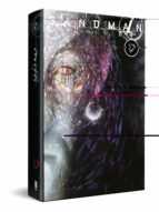 sandman: edición deluxe vol. 1-neil gaiman-9788416998760
